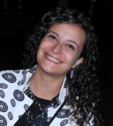Francesca Botter
