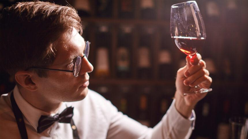 Signature Kitchen Suite _ vino
