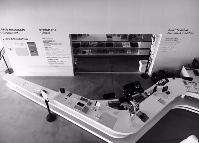 museo-pecci-prato-visita3