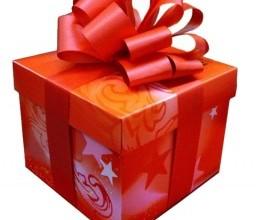 Consigli per lo shopping di Natale