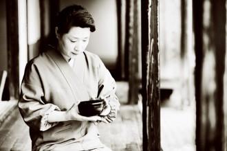 rito del tè giappone storia zen