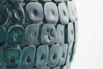 Terrami - ceramiche fatte a mano con amore