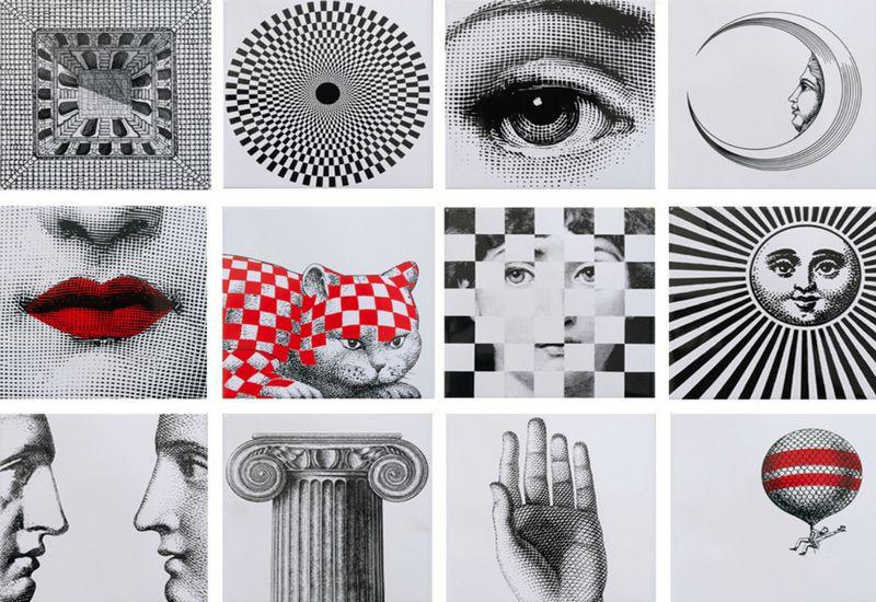 piastrelle d 39 autore ceramiche bardelli gusto impeccabile