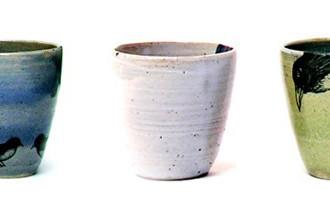 Unomi ceramiche: passione, creatività e disciplina