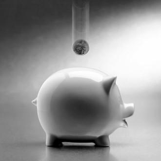 Bonus fiscale del 50% per ristrutturare casa: informazioni, dettagli e curiosità!
