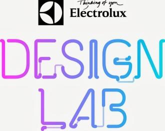 Nutrima Electrolux Design Lab 2013: il futuro dell'ambiente domestico, 8 finalisti, tante idee fantastiche ma una davvero speciale!