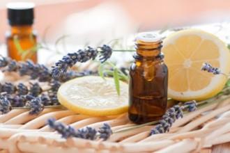 detersivi-ecologici 7 ricette economiche: prodotti per la casa fai da te