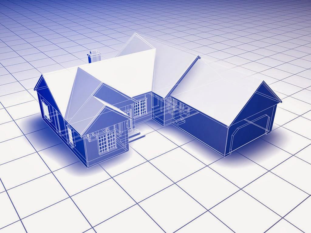 Agenzia delle Entrate - Ristrutturazioni edilizie - Condizioni per