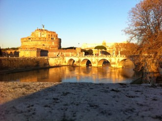 Week end a Roma: consigli, monumenti, ristoranti e b&b!