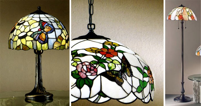 lampade-tiffany-cristalensi