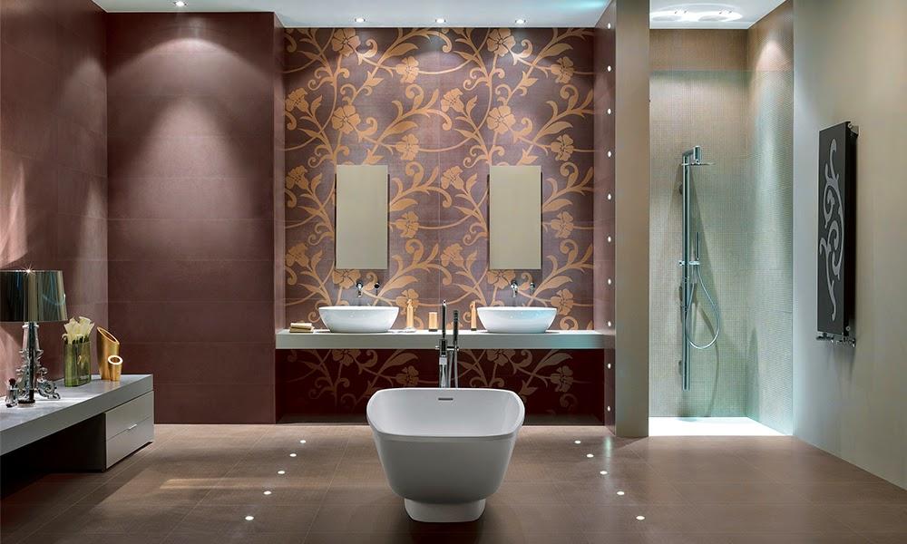 Luci in bagno great luci bagno lampade bagno faretti bagno agorgroup with luci in bagno finest - Luci per bagno ...