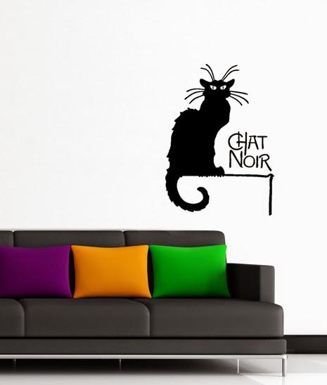 Sticker Da Muro Personalizzati.Sticker Mania Nati Per Uso Industriale Oggi Decorazioni D