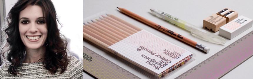 cristina pagliano finetodesign design blog