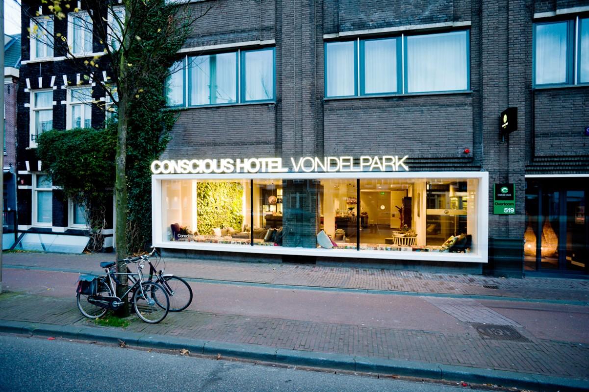 Amsterdam cosa vedere eco design architettura e moda for Hotel amsterdam basso prezzo