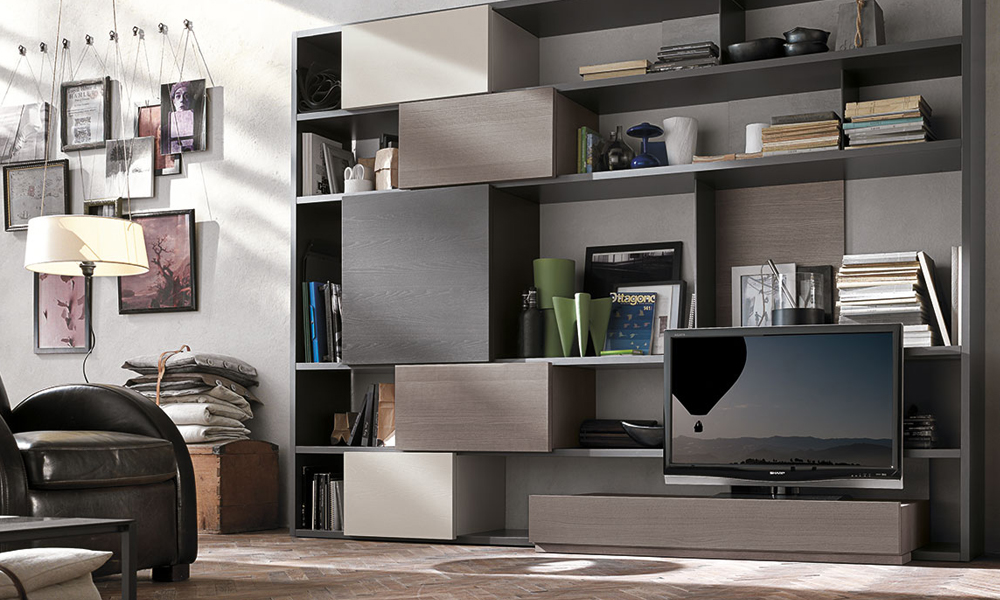 libreria_flat_tomasella_5