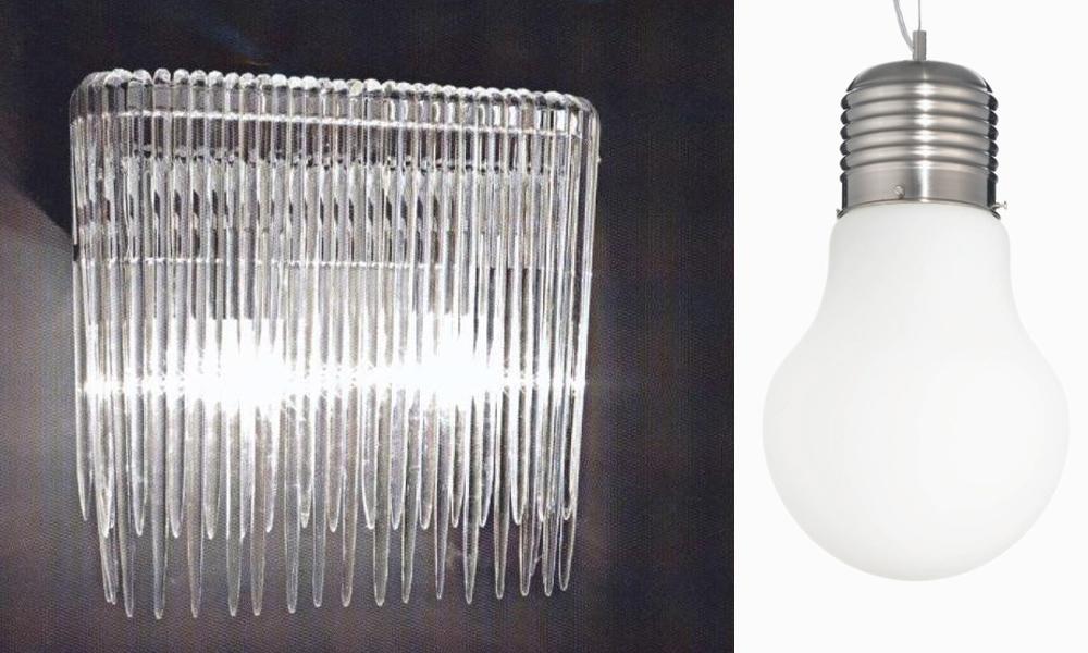 Cristalensi_lampade moderne luce