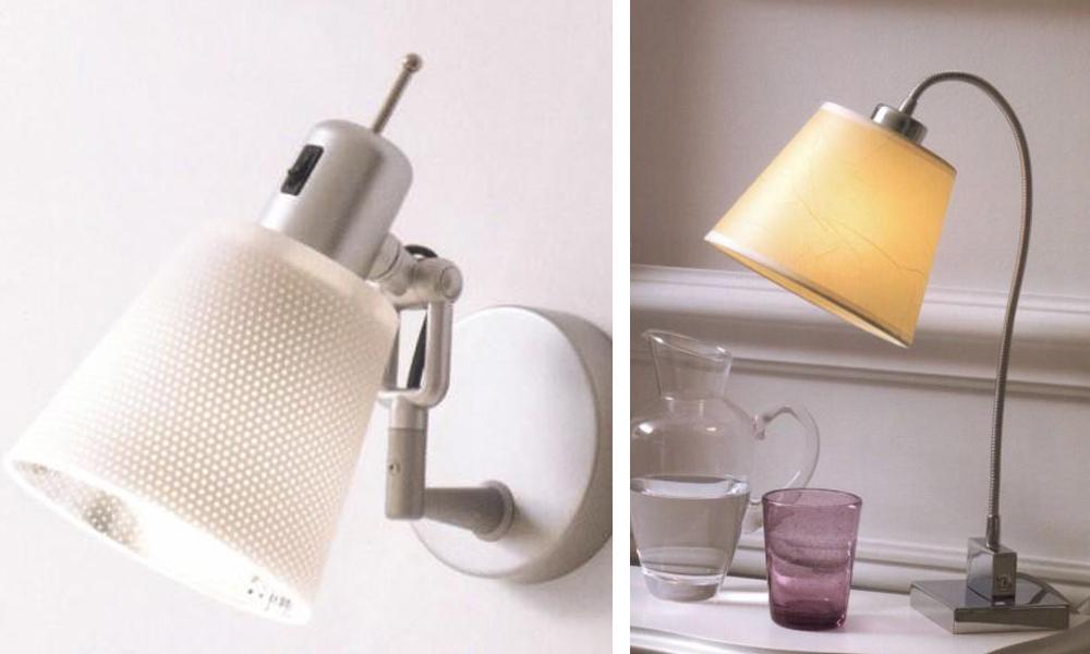 Cristalensi_lampade moderne soft lola