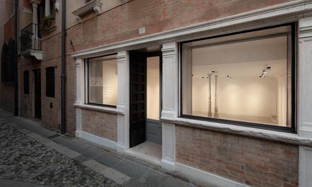 GalleriaSP3_esterno