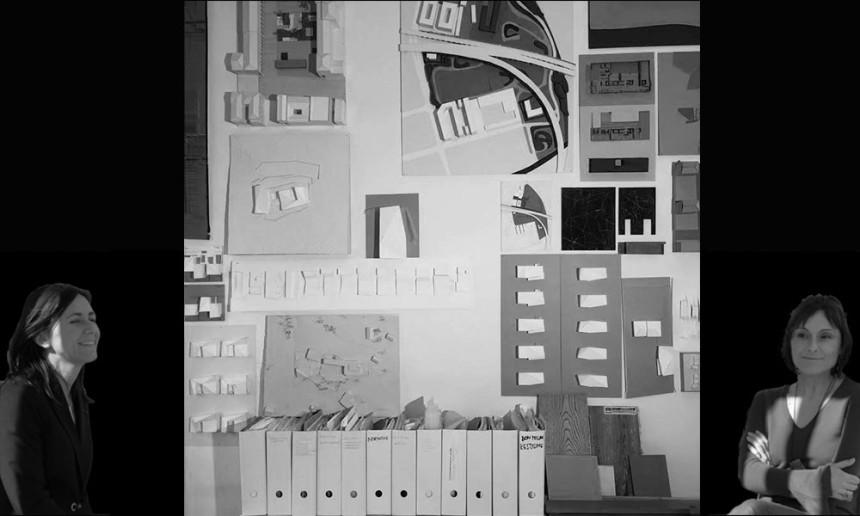 finetodesign_studi di architettura_Arbau_1