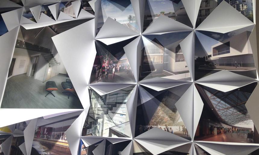 finetodesign_studi di architettura_2