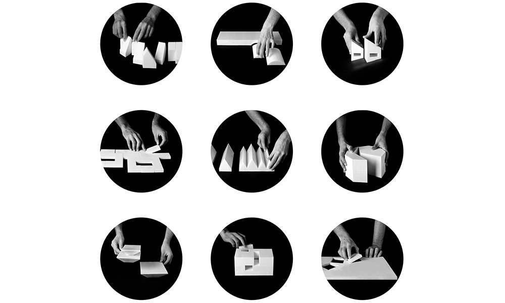 Fare l'architetto è come ce lo immaginiamo?l'intervista e l'esperienza di 8 studi di architettura affermati