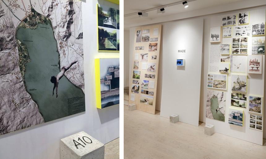 finetodesign_proap_galleria_architettura