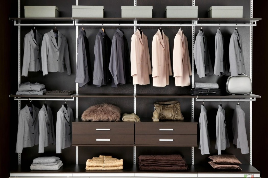 Pulizie di casa: cura la tua casa e liberati da ciò che non serve!
