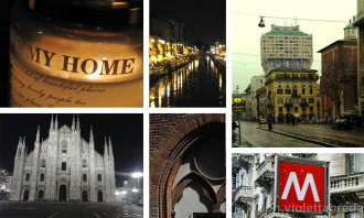 week_end_a_milano_architettura_0