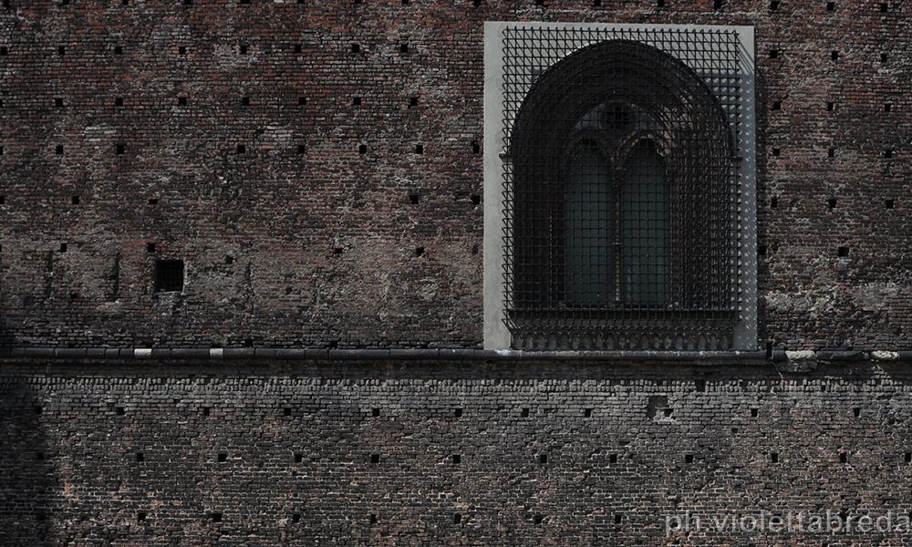 week_end_a_milano_architettura
