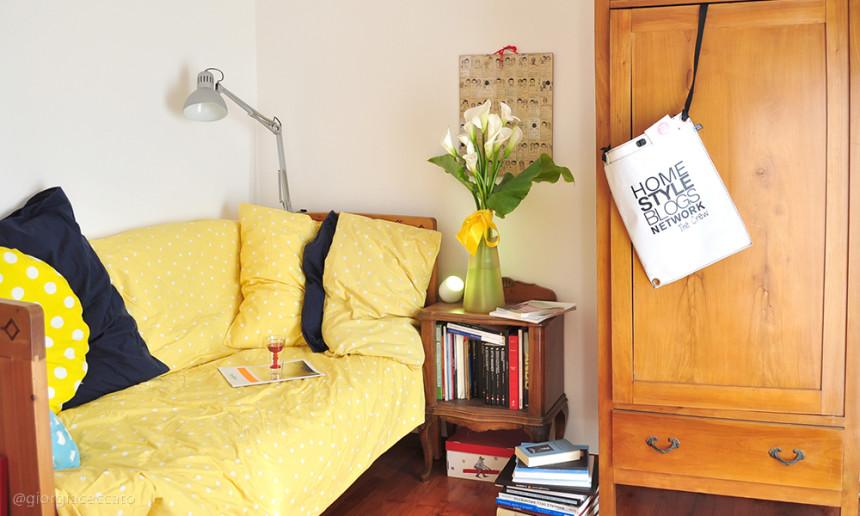 finetodesign_arredare una stanza_006