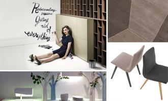 ligne_roset_finetodesign_design