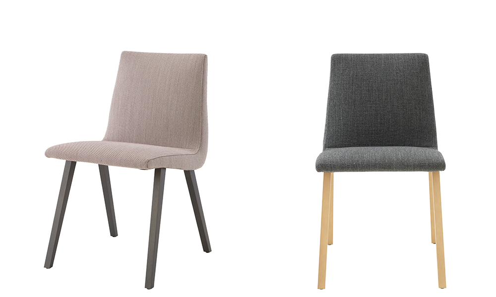 arredare uno spazio studio con ligne roset finetodesign. Black Bedroom Furniture Sets. Home Design Ideas