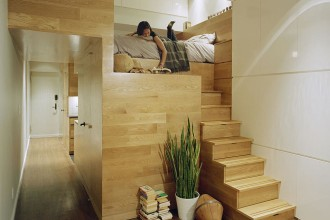 small-apartment-furniture-13-Awesome-Design