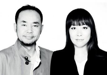 SETSU&SHINOBUITO_1