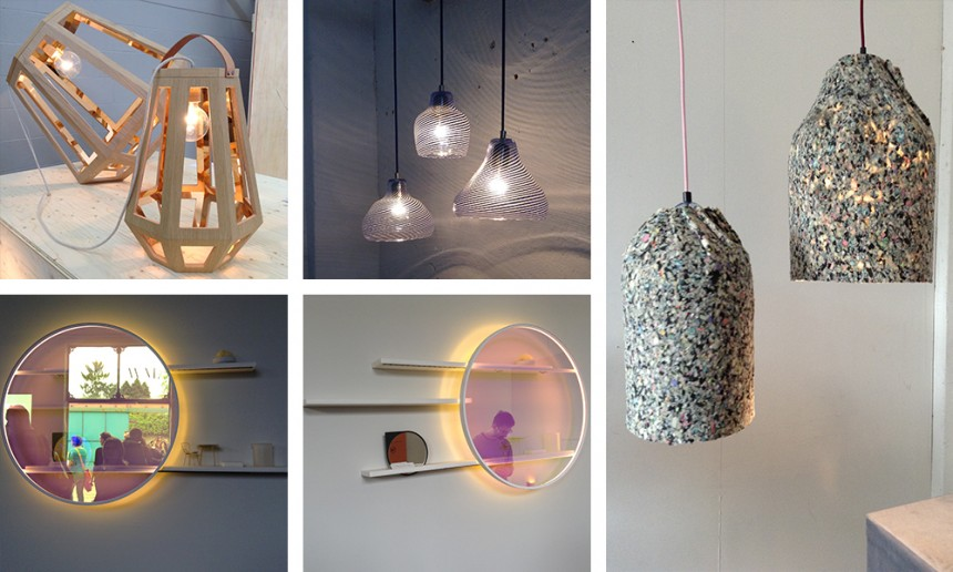 finetodesign_euroluce mix