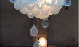 finetodesign_euroluce_b