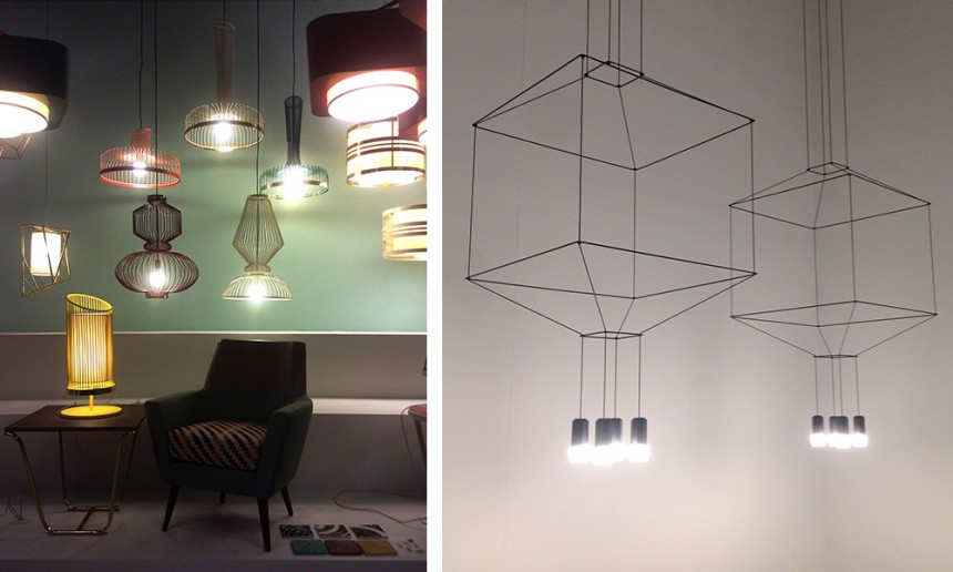 finetodesign_euroluce_wire