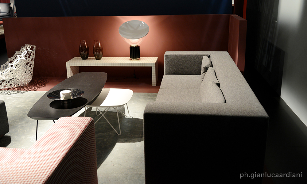 fuorisalone_2015_salone_del_mobile_finetodesign_07