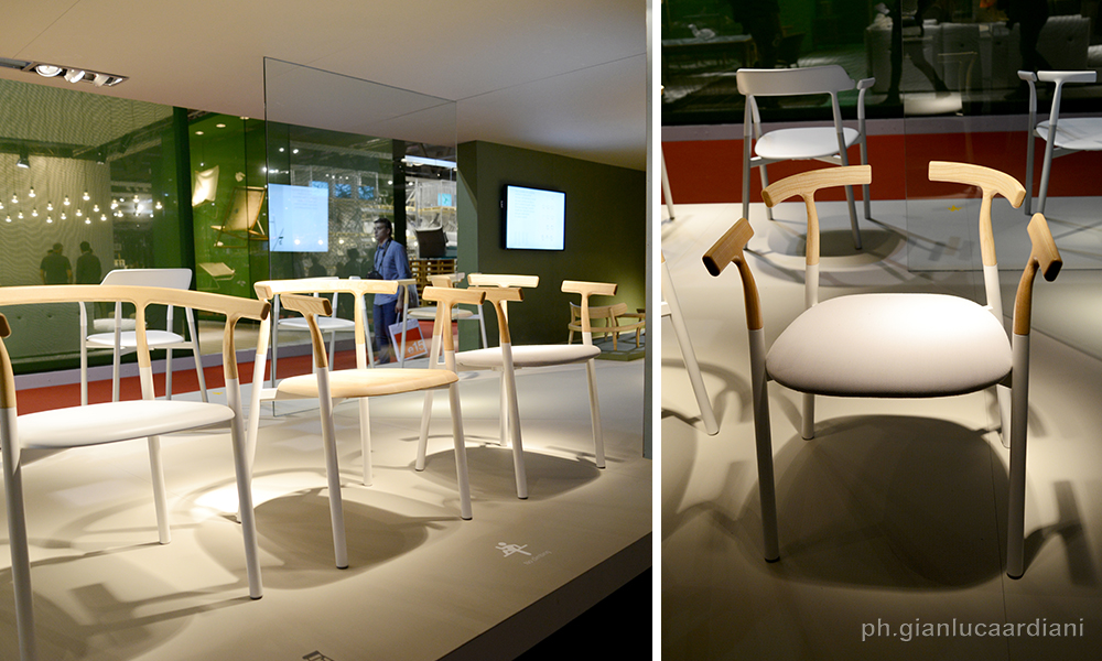 fuorisalone_2015_salone_del_mobile_finetodesign_11