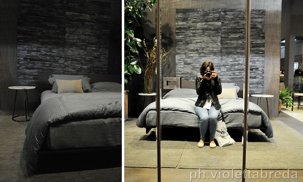 salone_2015_flou_finetodesign_