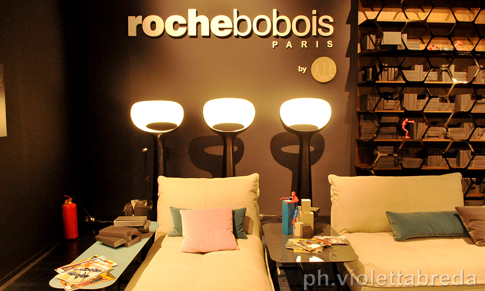 salone_2015_rochebobois_finetodesign