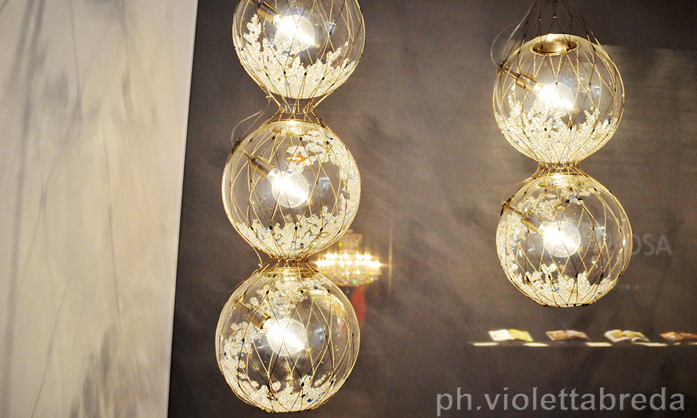 salone_2015_swarovski_finetodesign_