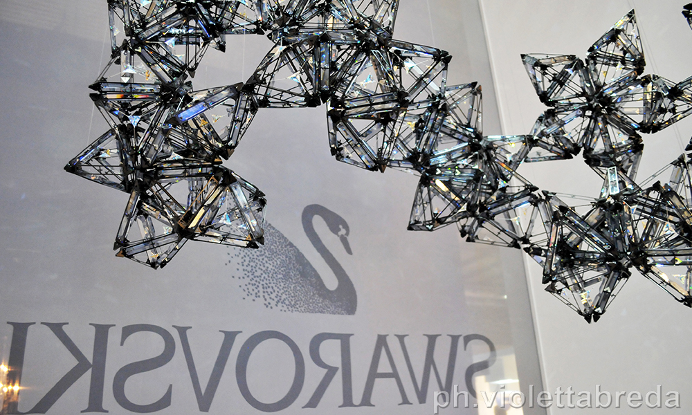 salone_2015_swarovski_finetodesign_0