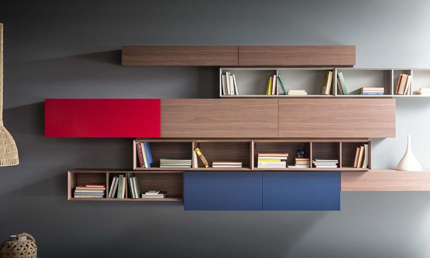 finetodesign_design componibile_pianca 02