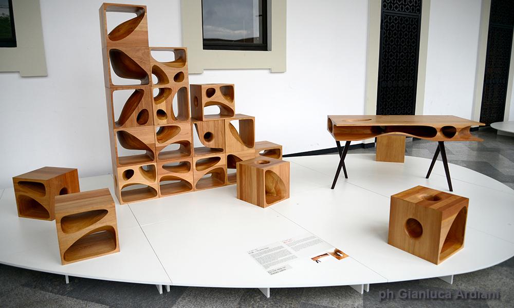 fuorisalone_salone_design_milano_finetodesign_00