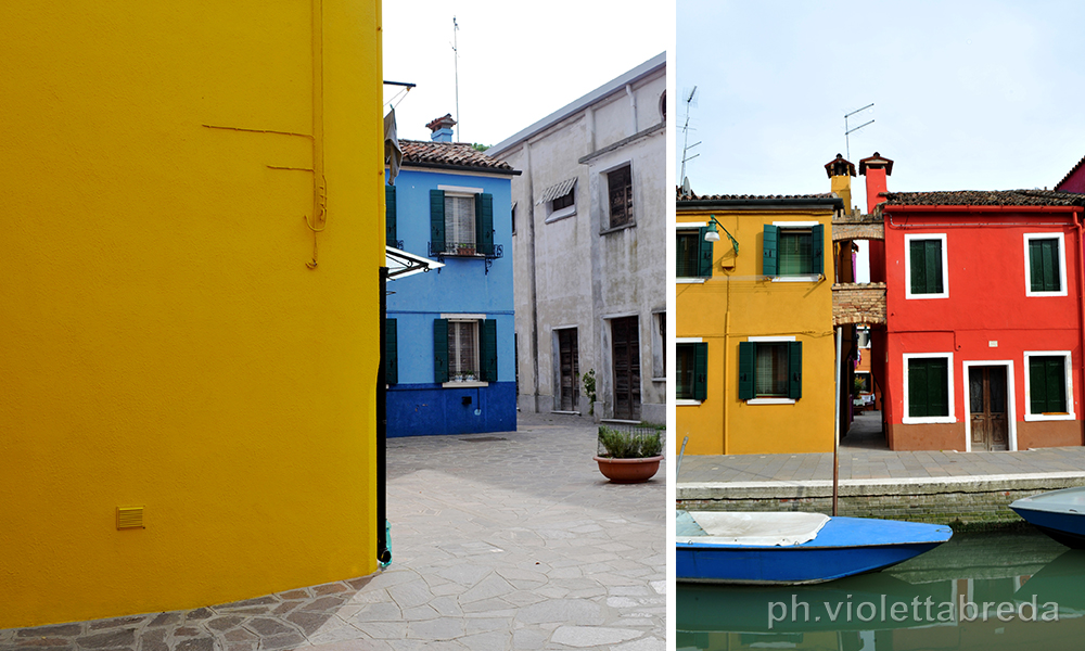 Burano_isola_venezia_finetodesign_