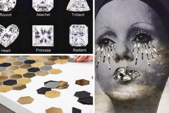 diamanti_finetodesign_08