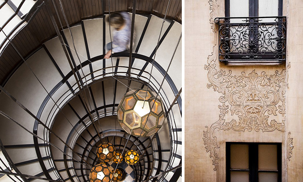 styletrip_barcelona_finetodesign_