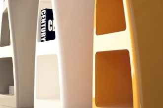 libreria-a-colonna-collins