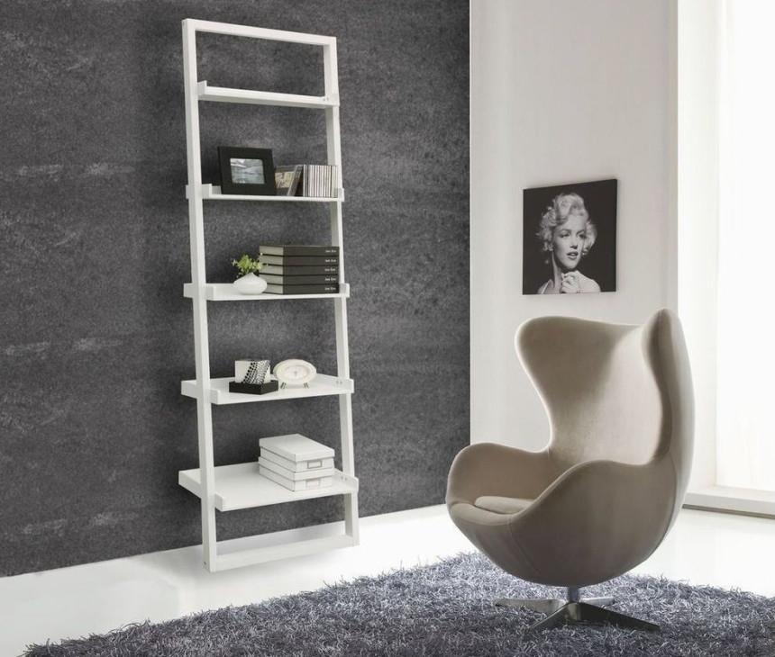 libreria-kross